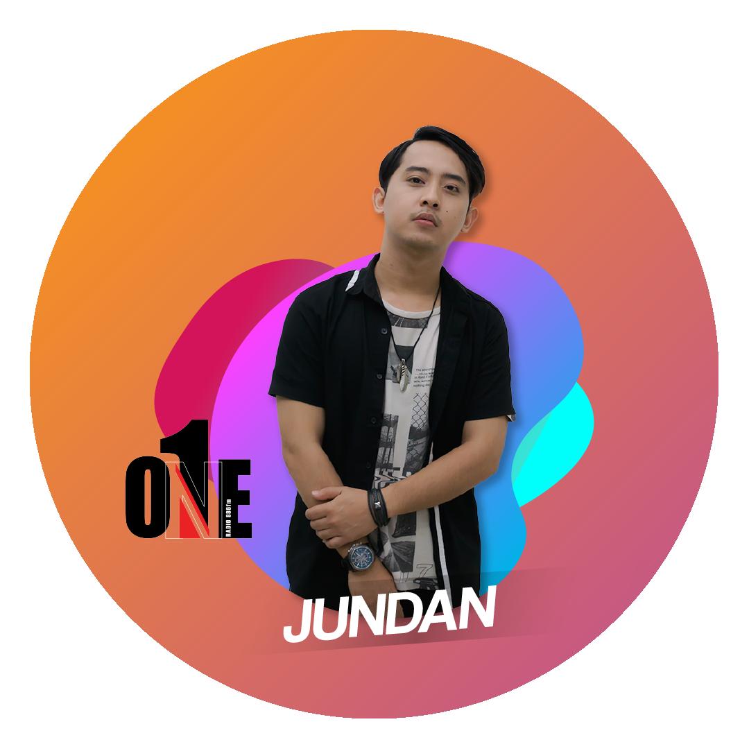 Jundan Diput