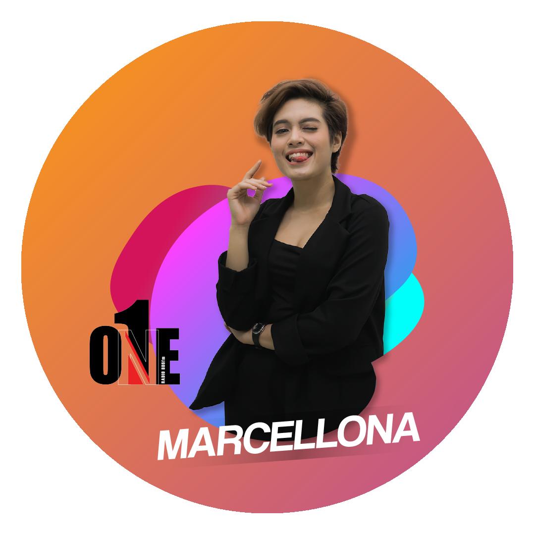Marcellona