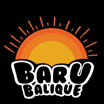 BARU BALIQUE 16.00 - 20.00 Variety show yang sarat akan informasi dan hiburan bisa kamu dapatin lengkap disini! mulai dari info traffic, quiz dan games seru sampai dengan ngejamz seru bareng artis favorite kamu.
